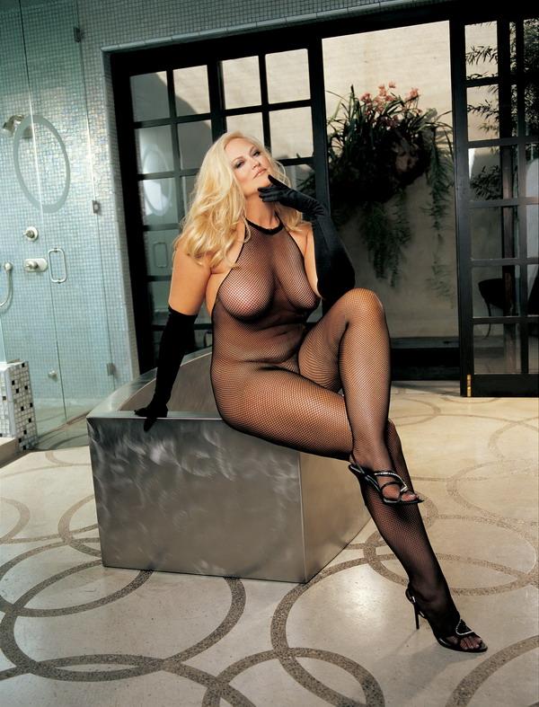 odintsovo-eroticheskiy-massazh